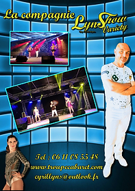 cabaret show.png