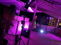 Kreativ Events   Animation   DJ   Mariage   Événementiel   Charente-Maritime   Gironde