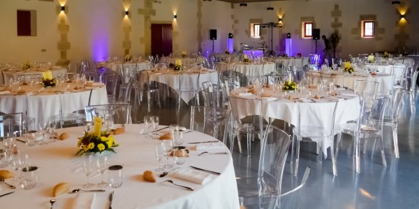 salle_mariages