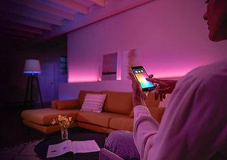smart-lighting-bulb.jpg
