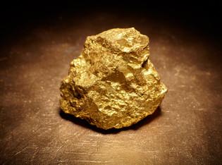 "Mongolia: Hidden ""Klondike Gold"" for Investors and Manufacturers"