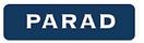 PARAD emblem block.PNG