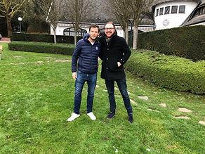 Chris Thys et moi.jpg