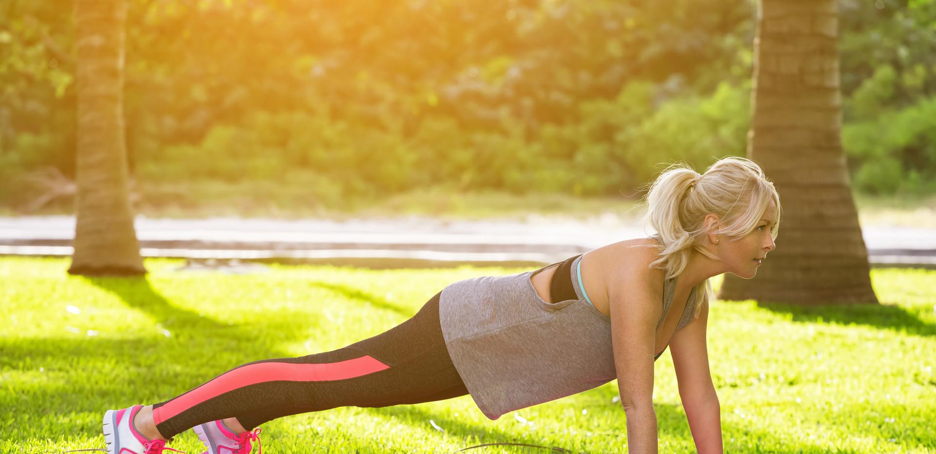 HD Planche Yoga Uccle, Pilates, Stretchi