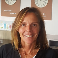 Nathalie Roelandts - Prof Pilates.jpg