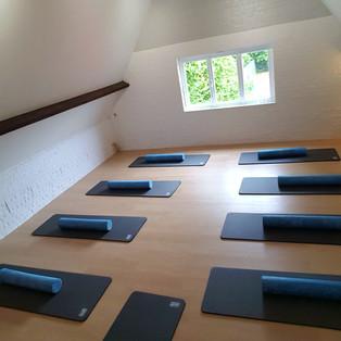 Salle configuration Pilates.jpg