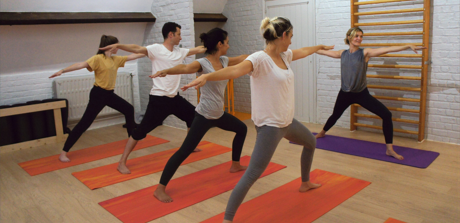 Yoga Ashtanga .jpg