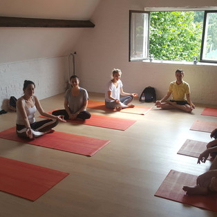 Stage Hatha Yoga.jpg