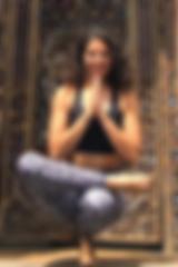 Joanna HAOUZI - Yoga Vinyasa.png