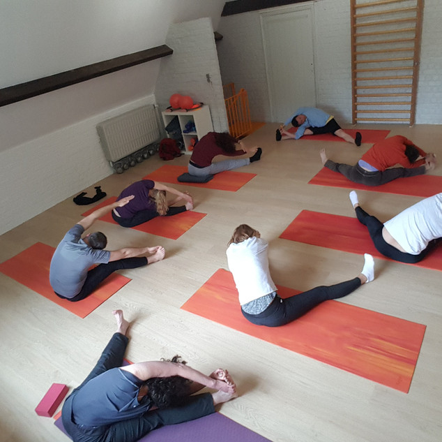 Cours Hatha Yoga.jpg