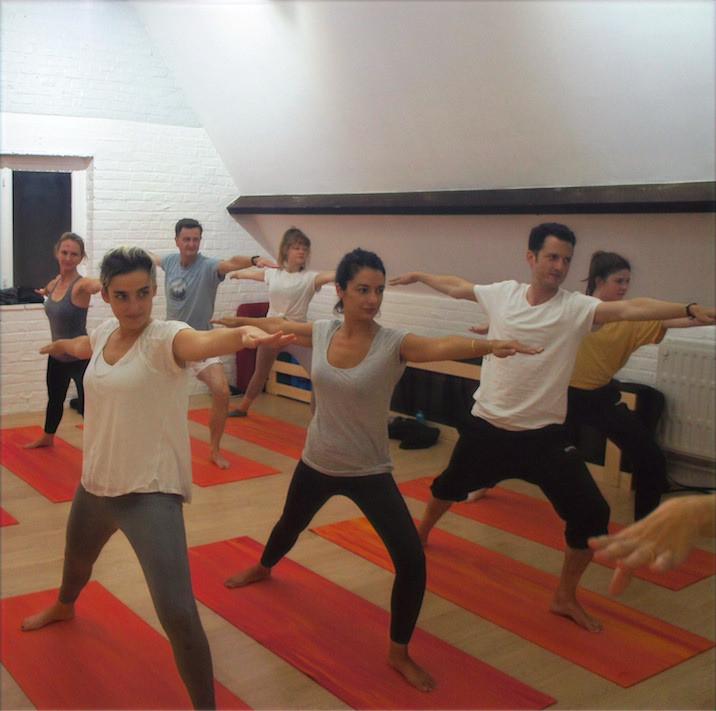 Ashtanga yoga_edited.jpg