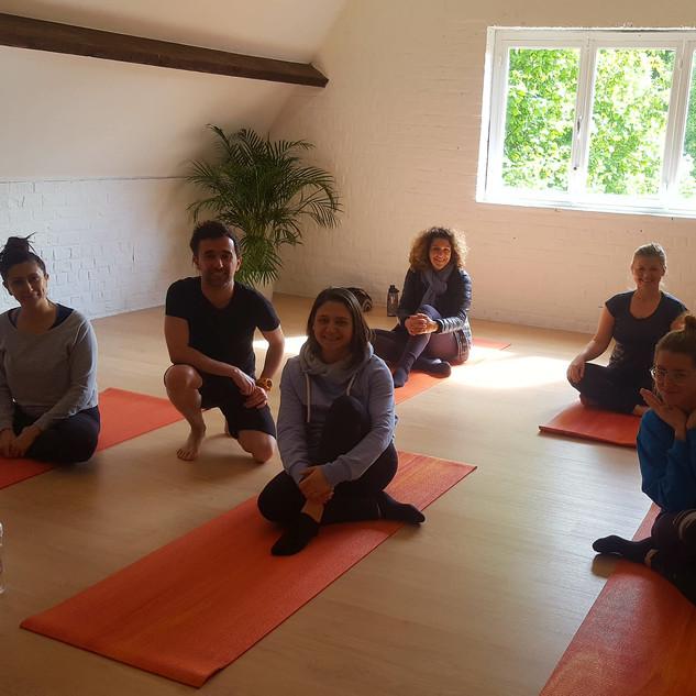 Stage de yoga 12/5/19 .jpg