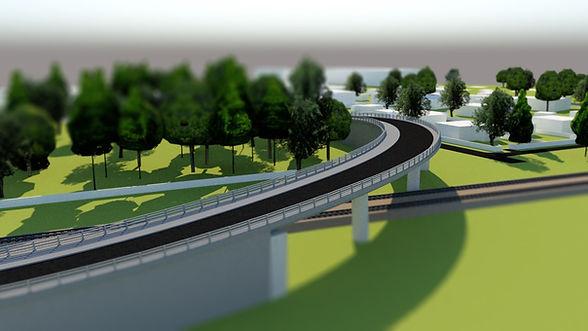 Wizualizacja-wiaduktu-w-Celestynowie-5.j