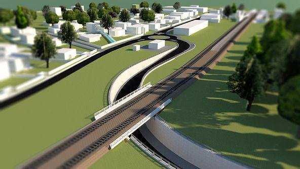 Wizualizacja-tunelu-w-Celestynowie-2.jpg