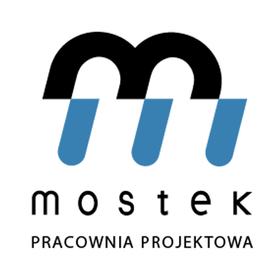 mostek_logo-2-01.png