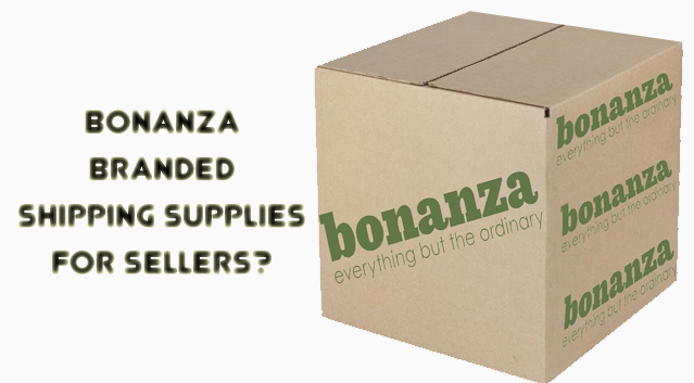 Bonanza Shipping Supplies copy.png
