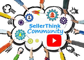 SellerThink-Community copy.png