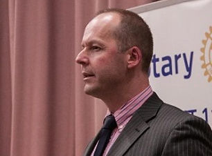 Mr Gavin Jones - Acting Head Teacher.jpg