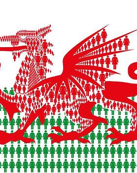 Welsh-dragon.jpg