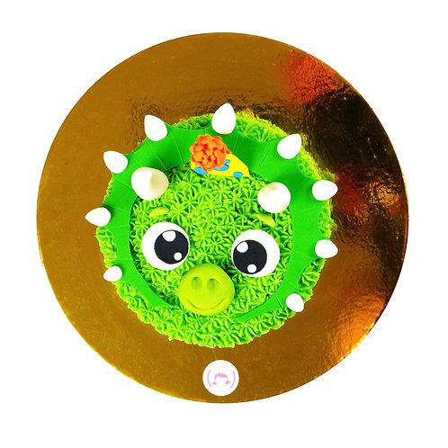 Kits for Kids - Dinosaurio