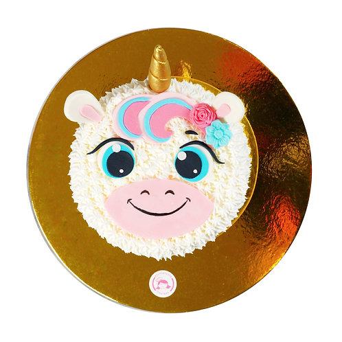 Kits for Kids - Unicornio