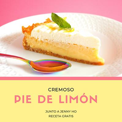 Pie de Limón.png