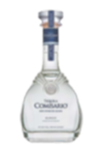 tequila%20comisario%20blanco_edited.png