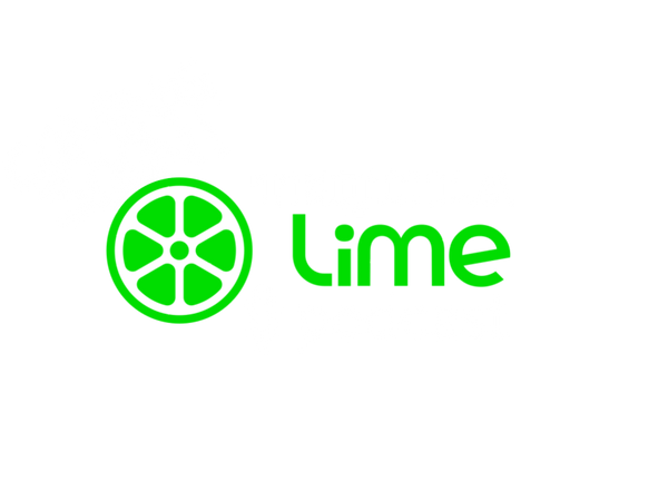 tequial podcast logo 3 (1).png