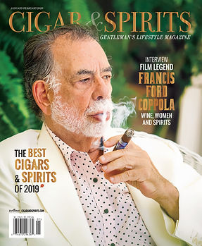 tequila comisario- francise copala.jpg
