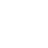 Kotis Properties logo