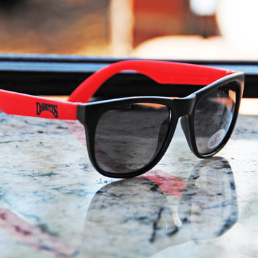 Darryl's Sunglasses