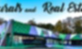 MuralsandRealEstate_ResourcesHeader.jpg