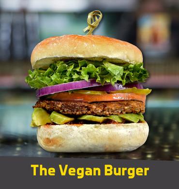 Website_VeganBurger-01.jpg