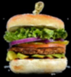 Vegan_Burger.png