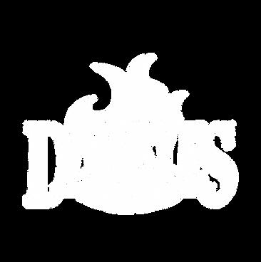 Darryls.png