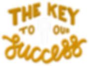 TheKeyToOurSuccess-whitekey.png