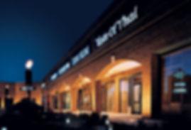 Kotis Properties Commercial Real Estate Development at Westover Gallery
