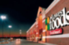 A Kotis Properties Commercial Real Estate Development