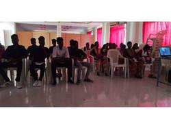 Aalam academy 4