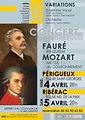 2014-04 Concert_de_Pacque_2014.jpg
