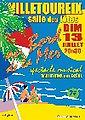 2008-07 Au bord de la mer-final poster.j