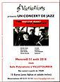 Dottie_Bart_Concert.jpg