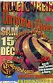 2007-12 Christmas Cheer.png
