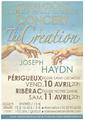 2015-04 Haydn.png