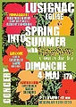 2014 05 Chamber_Choir_poster.jpg