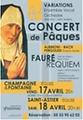 2009-04 Faure Req A4 A4.png