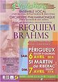 2019_04_Variations_Brahms.png
