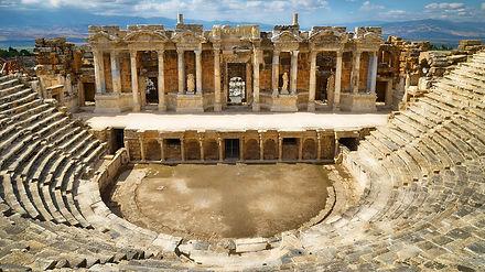 Hierapolis-Pamukkale.jpg