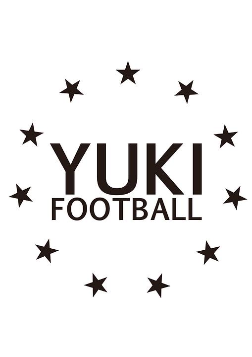 YUKISOCCER-LogoPNGdata (1).png