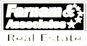 Farnam Logo png White.png